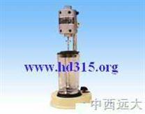 高速電動勻漿機  XE3-YQ-3