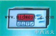 在线露点仪 表头+传感器 美国M296046