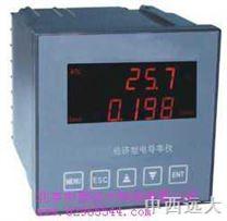 經濟型工業在線電導率儀 型號:CDRC-DDG6530