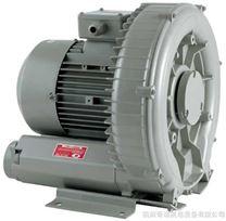 HG-1500高压旋涡气泵、高压鼓风机、高压风机
