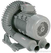 13KW高压旋涡气泵、高压气泵、高压鼓风机