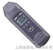 数显温度计CST-6700