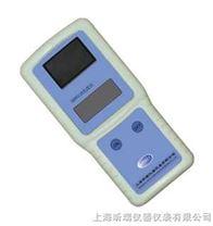 SD-9011B(便攜式)色度儀