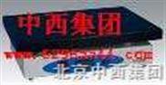 微控數顯電熱板(國內組裝)M141668
