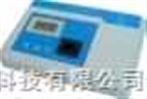 總磷測檢測儀 總磷分析儀 總磷測定儀 總磷測試儀