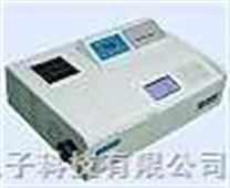 COD氨氮總磷測定儀 COD氨氮總磷分析儀 COD氨氮總磷檢測儀