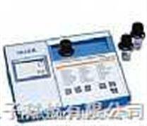 多參數水質快速測定儀 多參數水質快速檢測儀 多參數水質快速分析儀