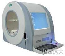 全自动电脑视野计(中国) 型号:CK25APS6000C