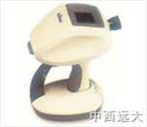 手持式非接触式眼压计(美国) 型号:US209M/SK3PT100