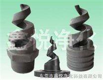 广西碳化硅喷嘴|螺旋喷嘴厂家(图片)