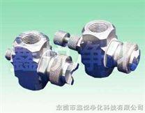 陕西空气雾化喷嘴|微细雾化喷嘴厂家(图片)