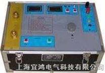 上海三相直流升流器