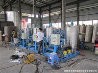 磷酸盐加药装置,锅炉加药装置,炉水加药装置