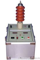 氧化锌避雷器检测仪供应