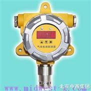 二氧化氯报警器   M230101