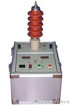 工频氧化锌避雷器测试仪