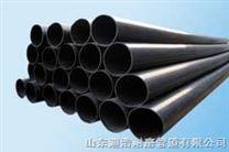 超高聚乙烯管、超高分子量聚乙烯管、超高分子管