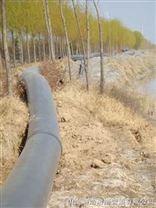 耐磨管道、电厂耐磨管道、化工耐磨管道
