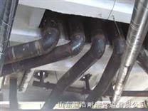 脱硫管道、煤电脱硫管道、化工脱硫管道