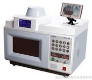 微波·紫外·超聲波三位一體合成萃取反應儀