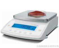 德国赛多利斯天平,CPA2202S-DS分析天平,2200g天平,0.01g天平