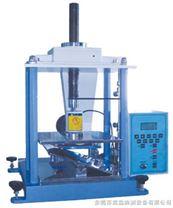 紙管抗壓試驗機
