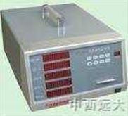 汽车尾气检测仪器 型号:MD-HPC401