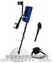 地下金屬探測儀  高精度探測儀TS500  金屬探測儀