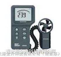 高精度香港希瑪品牌AR-826輪式風速儀 風速計 連雲港風速計