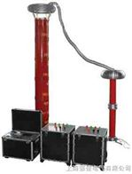 变频串联谐振成套装置