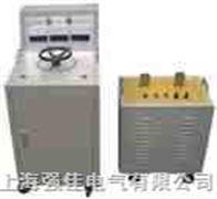 DLQ-82係列大電流發生器