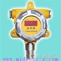 二氧化氯報警器 型號:HNCC-QB2000N