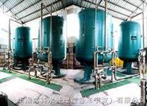 绍兴嘉兴南昌上饶安庆铜陵滁州井水,地下水除铁锰装置