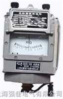 ZC型系列兆欧表
