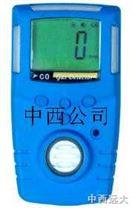 便攜式氰化氫檢測儀 型號:HCC1-GC210-HCN