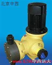 便攜式磷化氫檢測儀 型號:HCC1-GC210-PH3