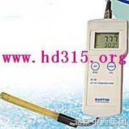 +米克水质/便携式Ph/ORP/TEMP测试仪/氧化还原/温度计/多功能水质分析仪M322185