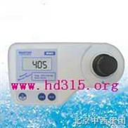 +米克水质/低量程氨氮浓度测定仪M322193