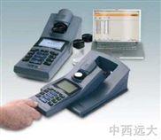 WTW/濁度/pH/COD速測儀 型號:WTW/PhotoFlex Turb