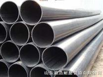 超高管 耐磨管 耐低温管 钢塑复合管