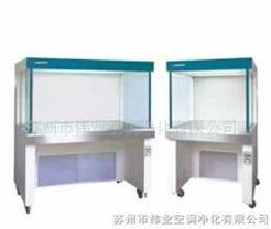 XSW-CJXSW-CJ标准净化工作台