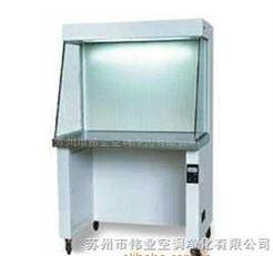 XSW-CJXSW-CJ标准型净化工作台