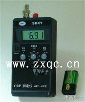 便攜式ORP測定儀 型號:TH05ORP-412