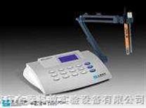 上海雷磁DDSJ-308A型電導率儀