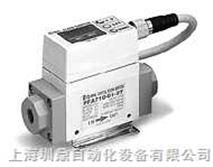 現貨報價日本SMC空氣流量開關PF2A721-03-27-M.PF2A750-02-67圖