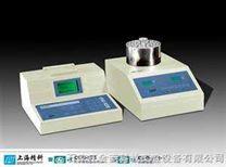 上海雷磁COD-571型化學需氧量分析儀