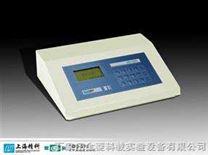 上海雷磁COD-572型化學需氧量分析儀