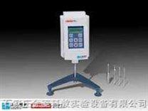 上海精科SNB-1數字粘度計