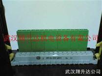 A10VSO140DRS32R-VPB22U99