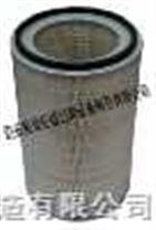 华芯-喷砂机空气滤芯325*660